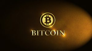 Vergleich sieht Ethereum bei Bitcoin Trader