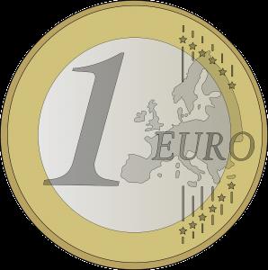 Einzahlung von Euro auf Immediate Edge